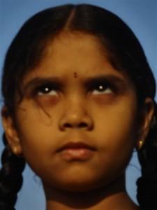 stage Sunyoga à Warangal AP en Inde - novembre 2012 (3) small