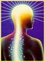 Sunyoga - assimiler énergie