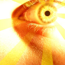 Sunyoga - assimiler l'énergie du soleil